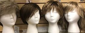 In stock wigs 3-2020.jpg