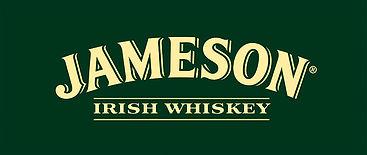jameson-logo.jpg