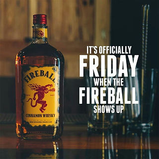 Fireball friday 2.jpg