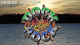 Oct22-DockRockRadio.jpg