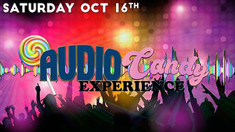Oct16-Audiocandy.jpg