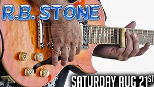 thumbnail_RBStone-8-21-21.jpg