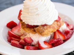 FreshStrawberryShortcake