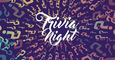 Trivia-Night-FB.jpg