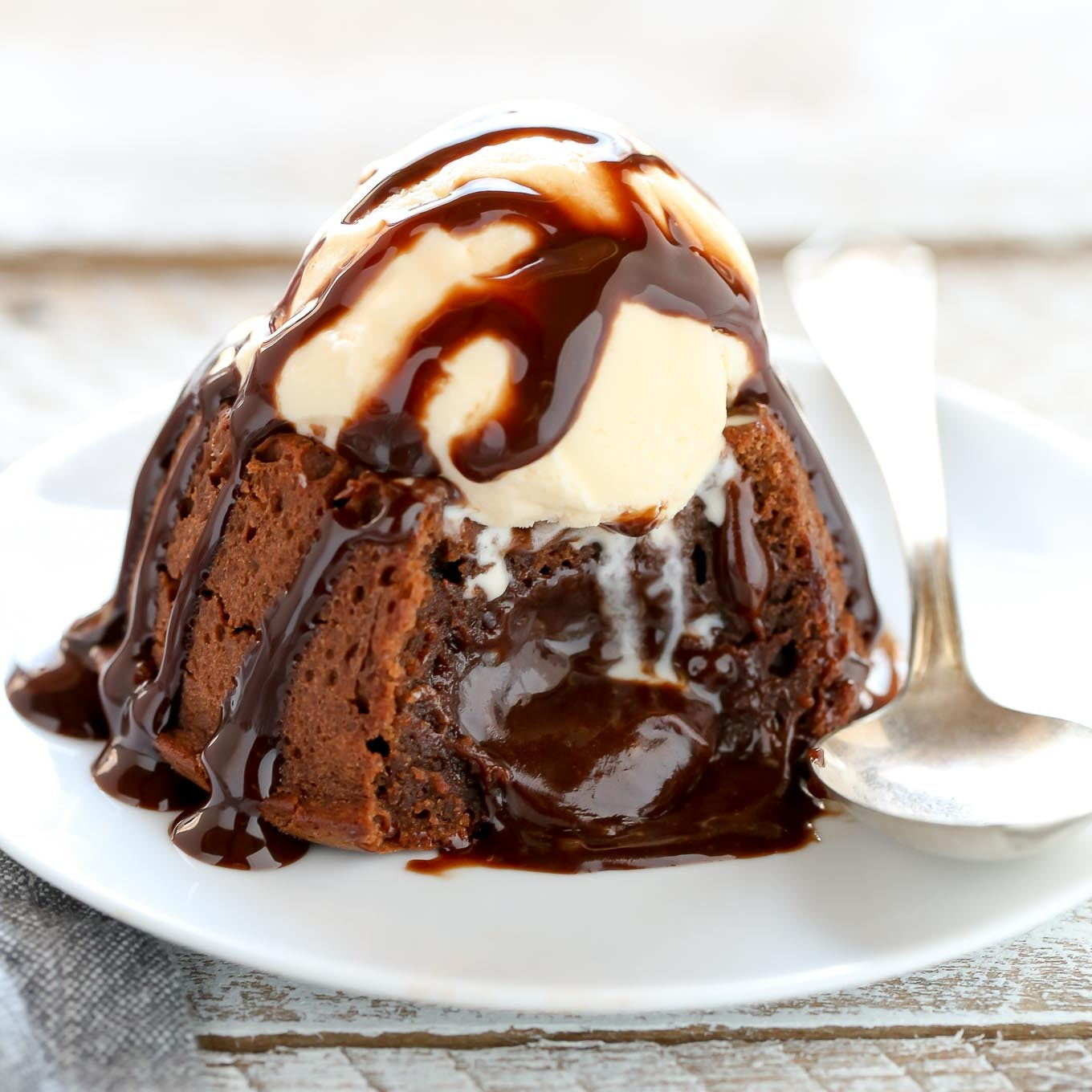 Molten-Chocolate-Lava-Cakes-for-Two