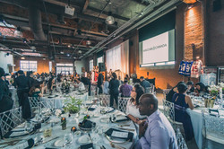The Symes Fundraising Gala  - 144