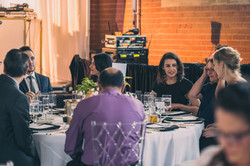 The Symes Fundraising Gala  - 259