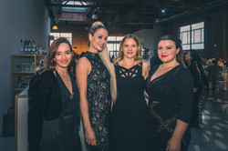 The Symes Fundraising Gala  - 151