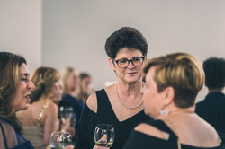 The Symes Fundraising Gala  - 173