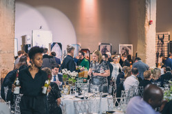 The Symes Fundraising Gala  - 257