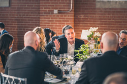 The Symes Fundraising Gala  - 271