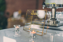 The Symes Weddings  - 31