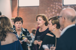The Symes Fundraising Gala  - 224