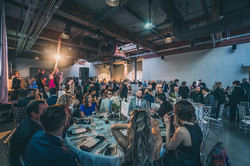 The Symes Fundraising Gala  - 155