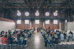 The Symes Weddings  - 47