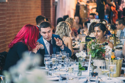 The Symes Fundraising Gala  - 281