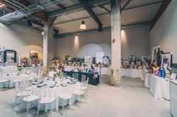 The Symes Fundraising Gala  - 017