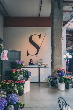The Symes Unique Corporate Event  - 46