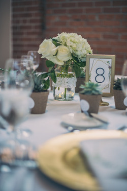 The Symes Weddings  - 06