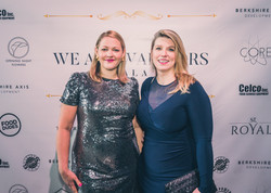 The Symes Fundraising Gala  - 065