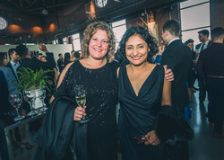The Symes Fundraising Gala  - 100