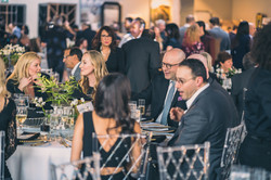 The Symes Fundraising Gala  - 276