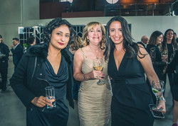 The Symes Fundraising Gala  - 036