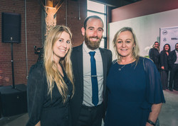The Symes Fundraising Gala  - 050