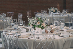 The Symes Wedding  - 170