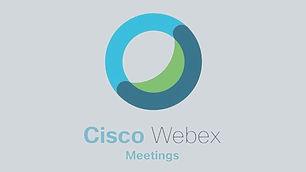 cisco-webex-meetings_edited_edited.jpg