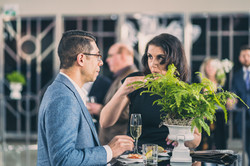 The Symes Fundraising Gala  - 219