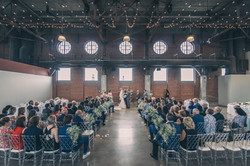 The Symes Weddings  - 48
