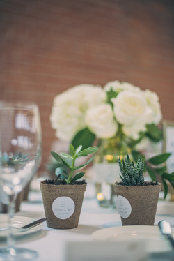 The Symes Weddings  - 08