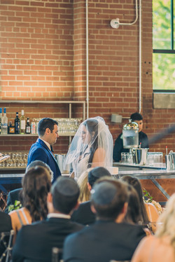 The Symes Wedding  - 165