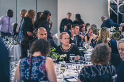 The Symes Fundraising Gala  - 290