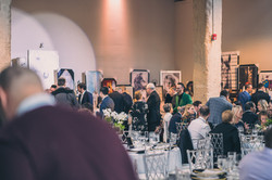 The Symes Fundraising Gala  - 256