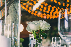 The Symes Wedding  - 082