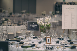 The Symes Fundraising Gala  - 106