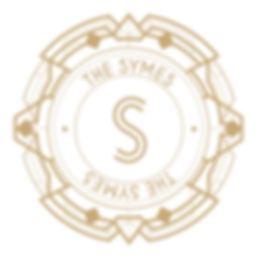 170515 SYMES Logo_transparent-03.png