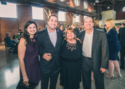 The Symes Fundraising Gala  - 066