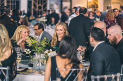 The Symes Fundraising Gala  - 277