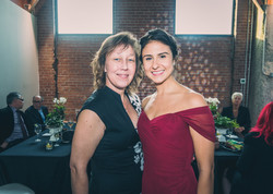 The Symes Fundraising Gala  - 076