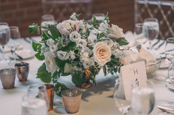 The Symes Wedding  - 168