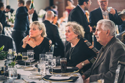 The Symes Fundraising Gala  - 267