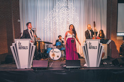 The Symes Fundraising Gala  - 153