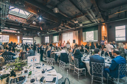 The Symes Fundraising Gala  - 145
