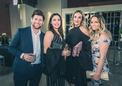 The Symes Fundraising Gala  - 082