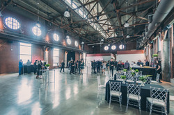 The Symes Fundraising Gala  - 028