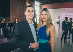 The Symes Fundraising Gala  - 034