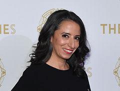 Viviana Kohon - The Symes Toronto Event Venue